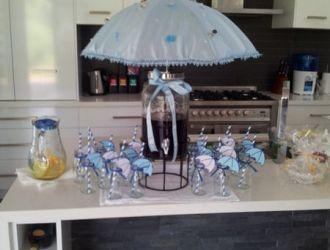 high tea baby shower (3).jpg