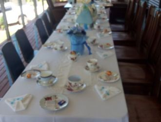 high tea baby shower.jpg