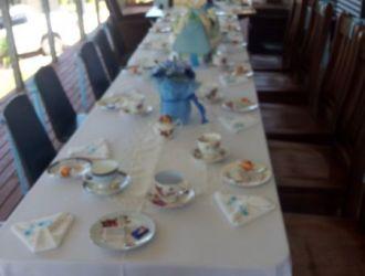 high tea baby shower.jpg