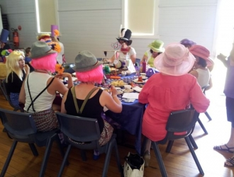 High tea mad hatters ovarain cancer.jpg