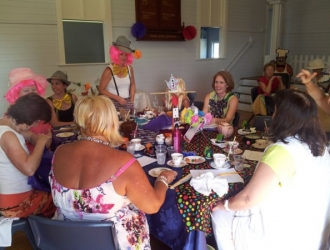 high tea mad hatters ovarian cancer (7).jpg