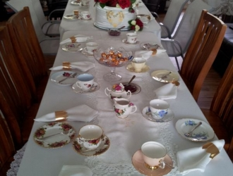 high tea bridal shower.jpg