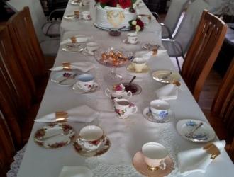 high tea bridal shower.jpg