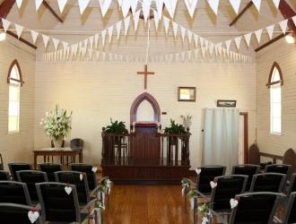 church03