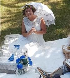 elopement picnic 2