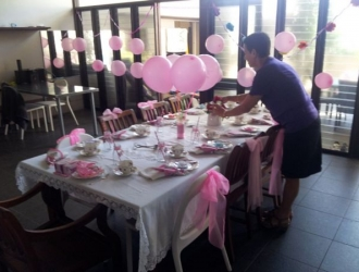 High Tea Little Princess Party.jpg