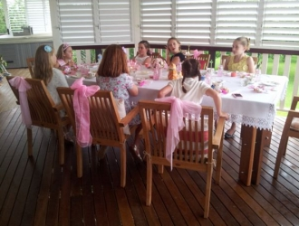 High tea princess party tregeagle.jpg