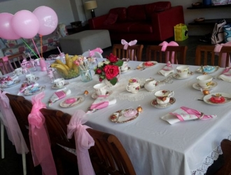 high tea little princess set up.jpg