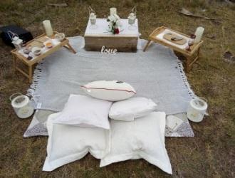romantic-picnic-cheese-platter-web