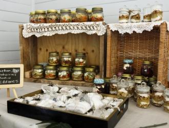 jar setup 2