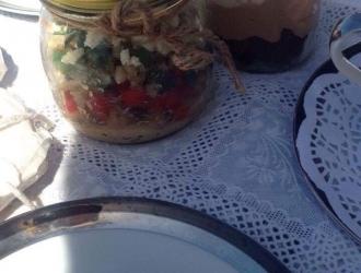 picnic ballina3