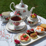 High Tea Packages