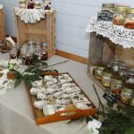 jar set up 3